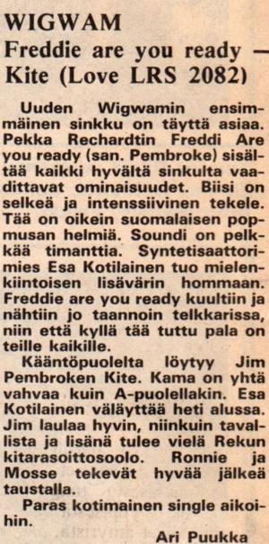 Jukka Gustavson - Toden Toistoa